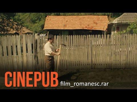 Șantul | The Ditch | Scurt Metraj Comedie | CINEPUB