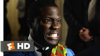 Nonton Ride Along 2   Nigerian Prince Scene  6 10    Movieclips Film Subtitle Indonesia Streaming Movie Download