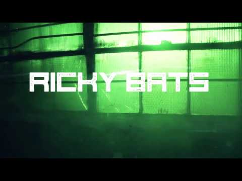 Ricky Bats ft. Uncle Murda – My Crew Hungry