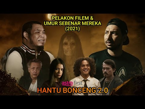 Download Hantu Bonceng 2011 Full Movie Mp4 3gp Fzmovies