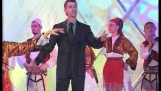 Ismet Bexheti - Moj Vetullkunore