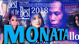 Video Benci - MONATA LIVE TASIK AGUNG - Anjar Agustin MP3, 3GP, MP4, WEBM, AVI, FLV November 2018