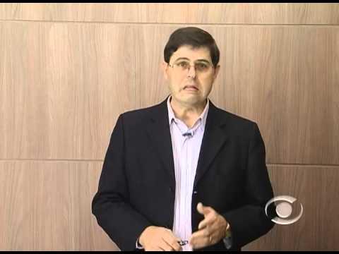 Vídeo José Carlos Bulle 03 07 2015