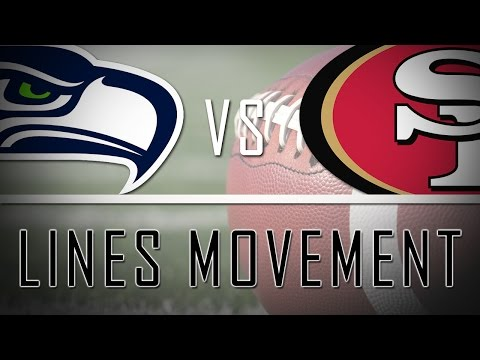 NFL Picks and Preview for Thursday Matchup Seahawks vs. 49ers
