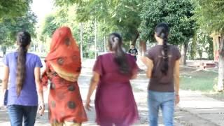 Dharmik Sikh Movie Born to Lead DVD Part 2
