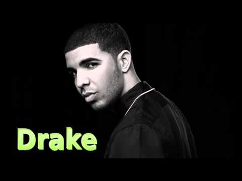 NEW Drake ft Soulja Boy- We Made It freestyle