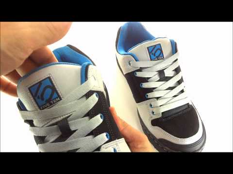 **HOW TO HIDE THE BOW/KNOT ON SHOES (INSTALLATION VIDEO)**