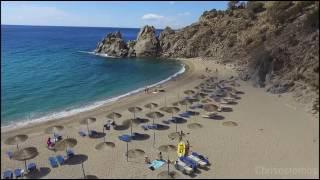 Video Pahia Ammos Samothraki MP3, 3GP, MP4, WEBM, AVI, FLV Oktober 2017