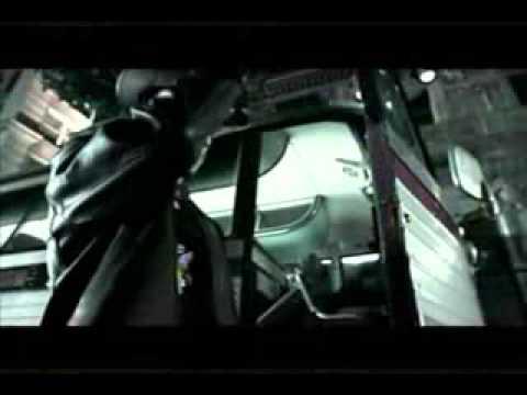 Video Backstreet Boys - Masquerade  Legendado download in MP3, 3GP, MP4, WEBM, AVI, FLV January 2017