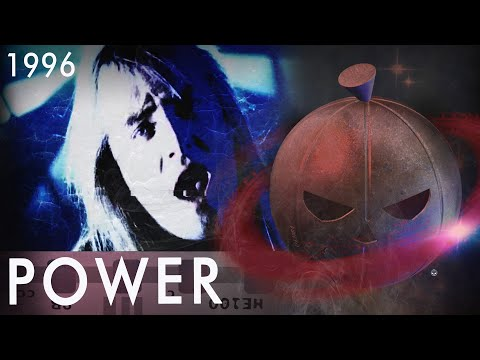 Helloween - Power online metal music video by HELLOWEEN