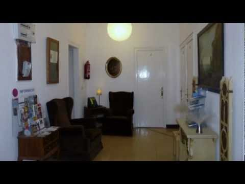 Video of Pension Arosa