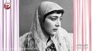 راز معمای عجیب سبیل گذاشتن زنان قاجار برملا شد