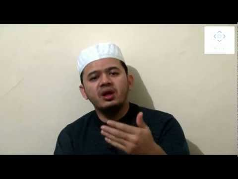 tabligh -