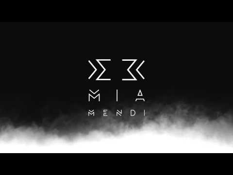 Paride Saraceni - Cold Summer (Original Mix)