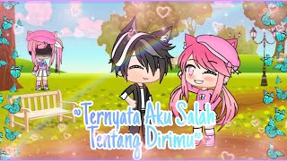 Video ~Ternyata Aku Salah Tentang Diri Mu~(Gacha Life Full Movie) MP3, 3GP, MP4, WEBM, AVI, FLV Juni 2019