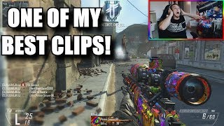 """Like the video and you will hit one of your best clips too!My Apparel! http://electronicgamersleague.com/collections/carlCheck Out My Livestream - https://www.twitch.tv/carlfazeFollow My Twitter - https://twitter.com/FaZe_CaarlAdd My Snapchat - curltomInstagram - http://instagram.com/carl_fazeUse my discount code """"Carl"""" on these websites!http://gfuel.com/https://www.jerkyxp.com/If you have any business inquires email me here Caarl.Business@gmail.com We have a PO Box If anyone wants to send us letters or packages!Address them to Carl Riemer or Aliciya Eckhoff PO BOX #60441Palm Bay FL32906-0441FaZe GFUEL Page : http://gfuel.com/fazeCheck out our website : http://faze-clan.com/Instrumental produced by Chuki http://www.youtube.com/user/CHUKImusic*I do not take any ownership of music displayed in this video. Ownership belongs to the respected owner(s). Used under fair use policy.* Music used for entertainment purposes only."""