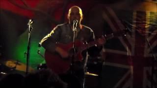 Video Martin Vontor without La Captcha Pointa