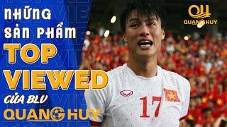 Video SEA Games 28: U23 Việt Nam vs U23 Myanmar   HIGHLIGHT MP3, 3GP, MP4, WEBM, AVI, FLV Mei 2019