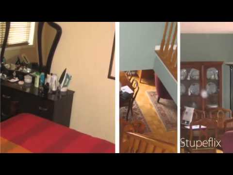 House For Sale  Chinguacousy X Drinkwater –  Brampton  L6Y 4S6