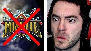 No Mianite S3 Actually Saves The Universe