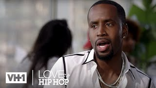Download Lagu Love & Hip Hop | Watch The First 5 Minutes Of the Season 8 Premiere | VH1 Mp3