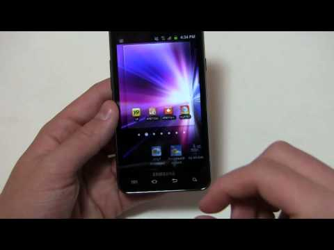 samsung galaxy s ii review - Will the Galaxy S II get Ice Cream Sandwich? http://pdog.ws/r5RVfc After months of waiting, Samsung's Galaxy S II series is finally available in the United S...