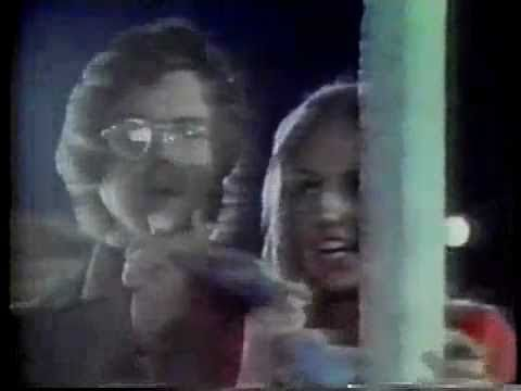 RC Cola - How many of you remember those commercial from the 70´s ?