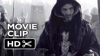 Nonton Sword of Vengeance Movie CLIP - Release Hell (2015) - Action Movie HD Film Subtitle Indonesia Streaming Movie Download