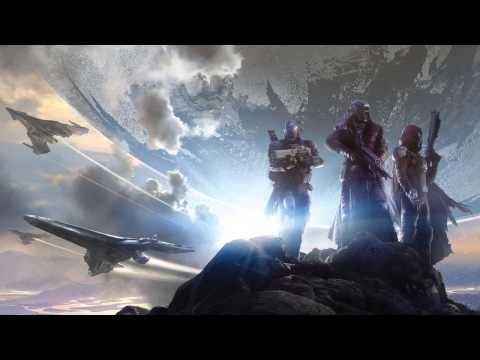 Audiomachine - Eulogium (Epic Mournful Emotional Heroic) (видео)