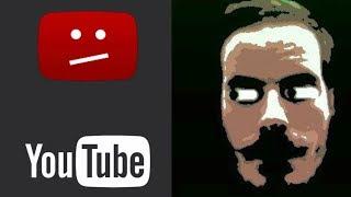 ¿Posible Regreso? | Mi Problema Con Youtube