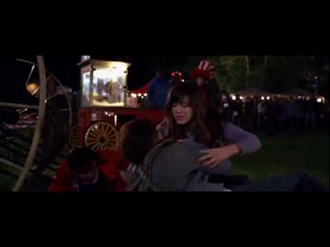 Final Destination 3 - Mckinley Tri-Centennial