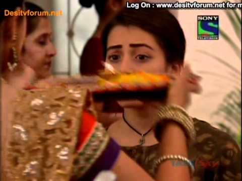 Dekha Ek Khwaab   16th December 2011 Watch Video Online p1 clip0
