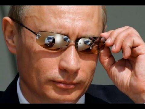 Путин 2015 Теперь нет органичений по вооружению ЭТО НЕ МЫ НАЧАЛИ  ШОК - DomaVideo.Ru