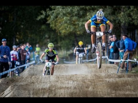 2014 UCI MTB World Cup – Season recap 13 XCE