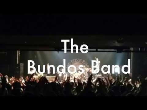 THE BUNDOS BAND