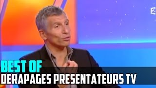 Video BEST OF - Présentateurs TV MP3, 3GP, MP4, WEBM, AVI, FLV November 2017