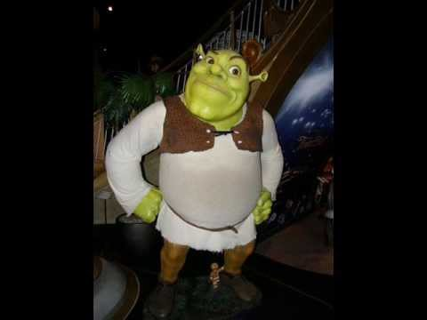 Hallelujah (song From The Movie SHREK) - Harinda Jayawardana (cover Version)