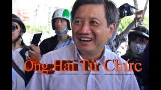 Video Ông Đoàn Ngọc Hải bất ngờ xin từ chức MP3, 3GP, MP4, WEBM, AVI, FLV September 2019
