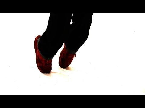 Майкл Джексон: Toe Stance. Смотреть онлайн.