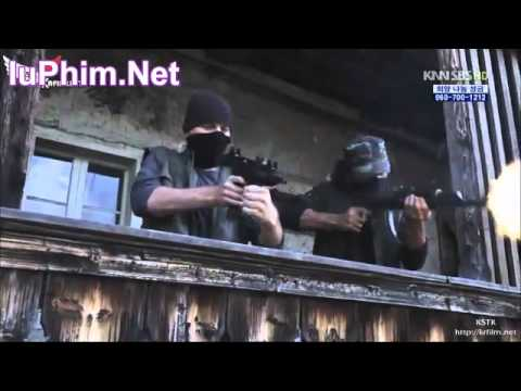 Nu than chien tranh (видео)