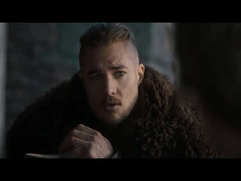 The Last Kingdom Season 3 Episode 5 Recap