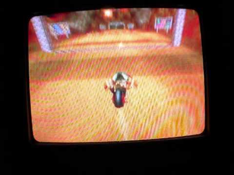 Thumbnail for video Wmmu6VTuldU