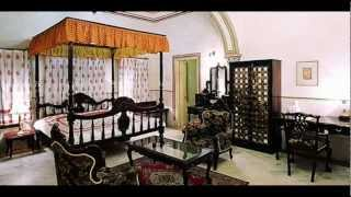 Alsisar India  city photos : India Rajasthan Jaipur Alsisar Haveli India Hotels Travel Ecotourism Travel To Care