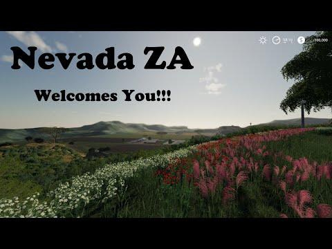 Nevada ZA v006