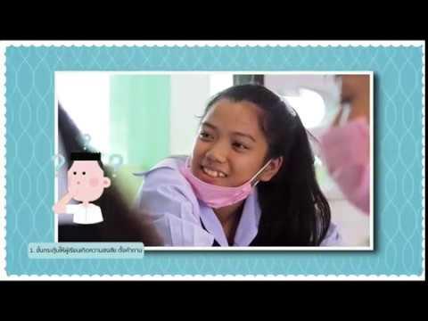 แผนการจัดกิจกรรมการเรียนรู้สุขภาวะผ่านการปฏิบัติ(Active Learning) โรงเรียนปลอดบุหรี่ แผนการจัดกิจกรรมการเรียนรู้สุขภาวะผ่านการปฏิบัติ(Active Learning)  ตามนโยบายลดเวลาเรียน เพิ่มเวลารู้