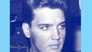 Download Lagu Elvis Presley - Please don't Stop Loving Me (take 7) Mp3