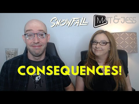 Snowfall season 4 premiere review and recap: Manboy vs Scully!