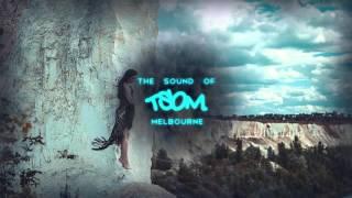 Mischievous Soundcloud: https://soundcloud.com/mischievousofficial FOLLOW US ON SOUNDCLOUD https://soundcloud.com/thesoundofmelbourne LIKE US ON FACEBOOK https://www.facebook.com/pages/The-Sound-of-Melbourne/281380945346107