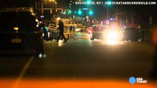 Nonton 3 dead after drive-by shooting near Boys and Girls Club Film Subtitle Indonesia Streaming Movie Download