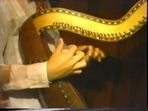La Vieja - 1990